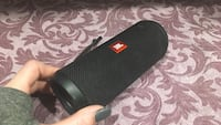 JBL flip 3 waterproof wireless Bluetooth speaker Edmonton, T6A 4A1