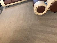 Carpet cleaning Bladensburg