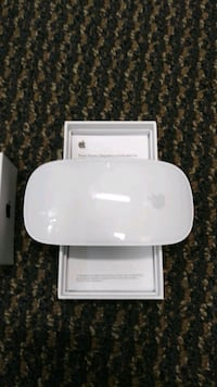 Apple Magic Mouse 2 (Rechargeable)  Toronto, M5R 3K4