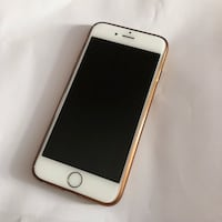 iPhone 6 Gold 64GB (unlocked for all carriers) Corona