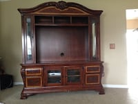Haverty's. Moving must sell $250 Nashville, 37027