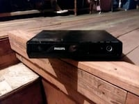 Phillips Blu-ray player Hagerstown