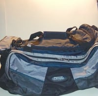 Endurance by Champion Sports Duffel Bag  London