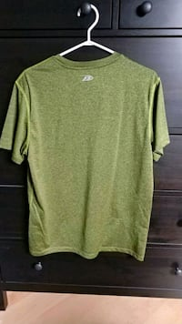 Mens sports shirt New Westminster, V3M