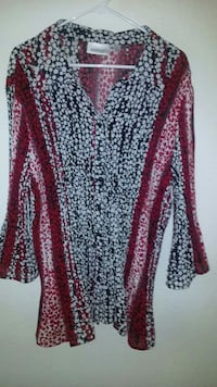 Like New AVENUE Plus Size  Modesto, 95351