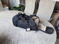 Dog carrier Plano, 75025