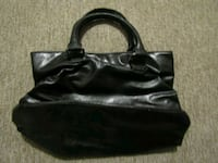 black bag London