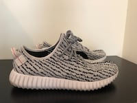 Yeezy boost 350 REAL Arlington, 22207