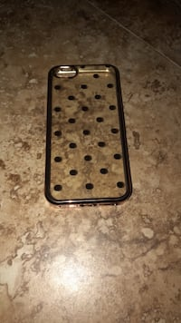 iphone 5s phone case Ocala, 34476