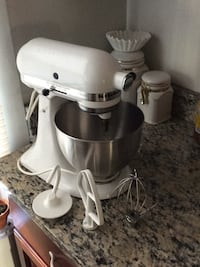 KitchenAid  mixer Winchester, 22601