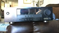 Yamaha Sound AV receiver New York, 11374