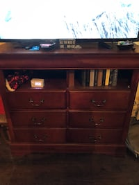 TV stand Freehold, 07728