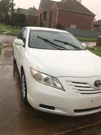 Toyota - Camry - 2009 Pearland