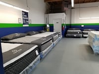 Clearance Mattress Sale Victorville