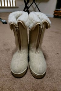 Women's winter boots, size 36. Brand New Baltimore, 21209