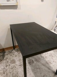 Dining table Chicago, 60603