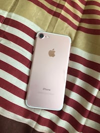 iPhone 7 Los Angeles, 90043