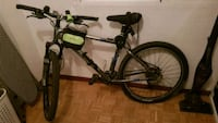 Bicicleta Est Trek 1976 Wisconsia  Madrid, 28031