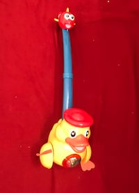 Kids musical duck toy Tulare, 93274