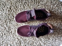 Womens Adidas size 8 Norman, 73071