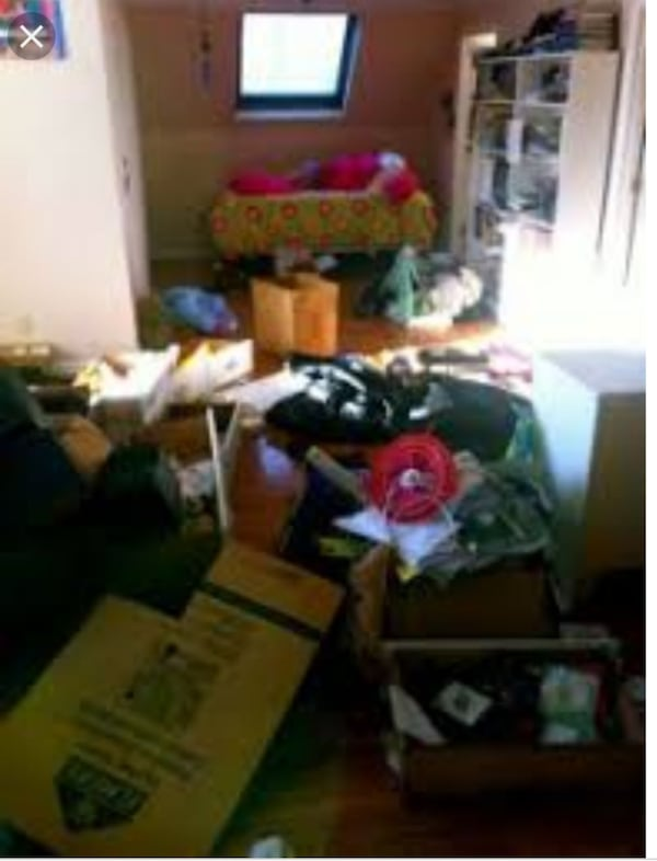 Need junk removed from your home ??? Np  1128a5d4-4be1-404b-b69b-4591735c477b