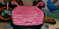 Booster seat (harmony) Kissimmee, 34746