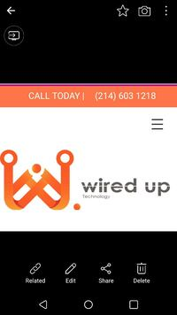 Tech support service Irving, 75061
