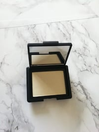 Nars Albatross Highlighter Calgary, T3E 6T8