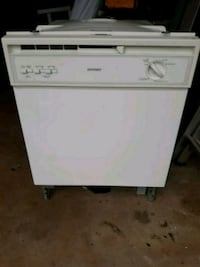 Dishwasher Deltona, 32725