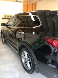Car detailing ( MOBILE )- Experience & Professional  Whitby, L1R 2H4