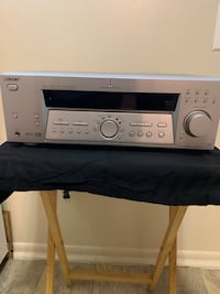 Sony 5 Speaker Surround Sound Stereo System  Temple Hills
