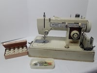 Dressmaker Sewing Machine Alexandria