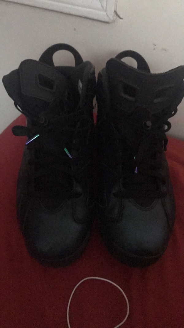 335cf2077eb80f Used Shoes for sale in Douglasville - letgo
