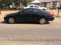 Honda - Accord - 2006 Laredo, 78043