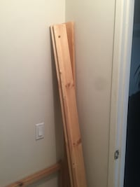 Moving sale Ikea twin bed comes with slate and screws 3127 km