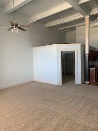 APT For rent 1BR 1BA Lynchburg, 24501
