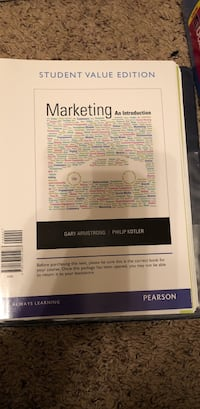 Marketing book Tucson, 85713
