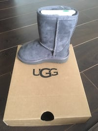 UGG shoes for sale Toronto, M3N