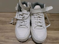 Adidas sneakers North Vancouver, V7P 2H1