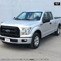 Ford - F-150 - 2015 Laval