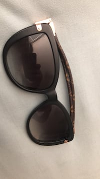 Louis Vuitton sunglasses Austin, 78705