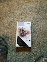 Life proof  Next Kingsport, 37660
