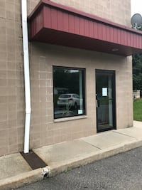 Office Space / Studio / Storage Califon