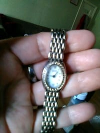 Citzen womens watch. High quality. Value used 200 Pacolet, 29372