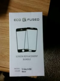 Galaxy s4 replacement screen kit