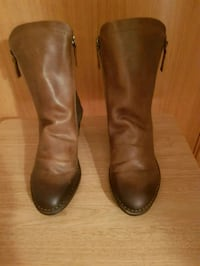 Botas FLY LONDON Lleida, 25005