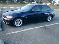 BMW - 3-Series - 2007 Germantown, 20876