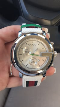 Watch gucci Knoxville, 21758