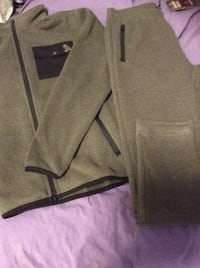 OVO MENS TRACKSUIT BRAND NEW MEDIUM Mississauga, L5B
