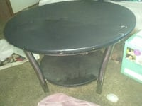 Nice Coffee Table Des Moines, 50315
